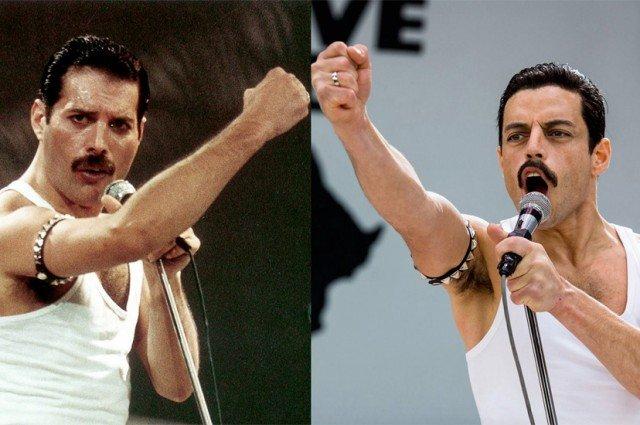 Sky Bohemian Rhapsody